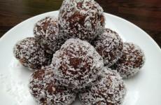 kokosove_proteinove_koule