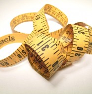 Výpočet BMI a BMI kalkulačka