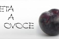 ovoceVdiete
