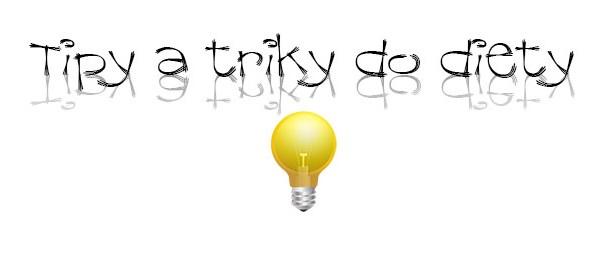 tipyAtriky