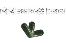 pomahaji_spalovace_hubnout