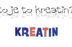 co_je_to_kreatin