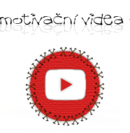 Fitness motivační videa pro ženy