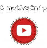 Motivační proslovy z youtube