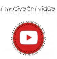 Bodybuilding posilování motivační videa