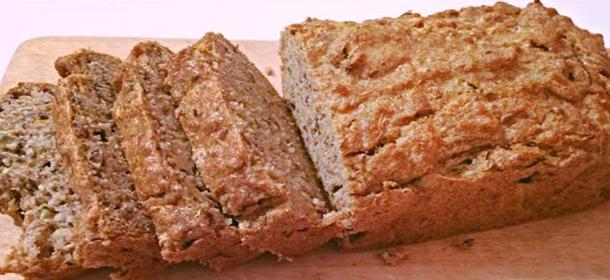 Dietní chleba